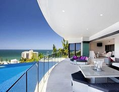 31 Pacific Heights Ct Coolum Beach QLD