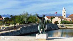 Things to do in Nin | Croatia Travel Blog