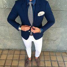 Would or wouldn't? #MoDaMensFashion @beautifull_fashion_styles @keymanstyle