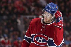 Montreal Canadiens, San Jose, Julien, Mardi, Claude, Ice Hockey, Hot Boys, Nhl, Happiness