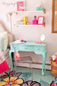 This furniture color❤️❤️❤️