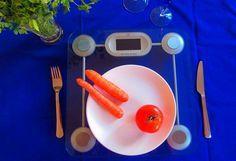 "Aprende a calcular tu peso ""más saludable"". http://www.farmaciafrancesa.com/main.asp?Familia=189&Subfamilia=477&cerca=familia&pag=1"