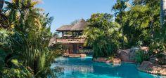 Alec Wildenstein's astonishing Kenyan retreat, Ol Jogi, is now open to paying guests. Library Fireplace, Mount Kenya, Mombasa, Nairobi, Workout Rooms, Hotel Reviews, Lodges, Swimming Pools, Ranch