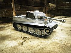 Tiger 1 late variant Carrie Fisher Daughter, Military Vehicles, Building, Summer, Model, Kit, Design, Summer Time