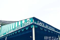 "I want another Cafe Du Monde location in Bucktown. What's wrong with that?! I would sit there right now on this Cold Rainy Chicago ""Spring"" day and sip my Cafe Olé  #Neworleans#Nola#instagram#love#travel#explore#thebigeasy#keepexploring#igers#traveltalediary#travel#instatravel#nom#yummy#vscotravel#vsco#vscocam#ig_nola#lonelyplanet#travelbug#igersneworleans#frenchquarter#igerschicago#yum#onmytable#coffee#Followyournola#iheartnola#showmeyournola by hena.malik"