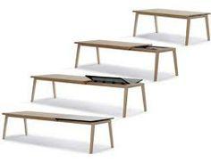 Hansen sh900 table - Google Search
