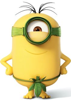 Minion Rock, Minion Gif, Minions Love, Minions Despicable Me, Minion Party, Blue Wallpaper Phone, Minion Wallpaper Iphone, Disney Wallpaper, Banana Funny