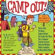 Activities for Camping with Children