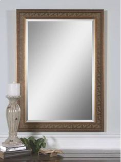 Search results for: 's uttermost 14227 SID Uttermost Mirrors, Lake Oswego, Antique Gold, Oversized Mirror, Living Room, Antiques, Furniture, Oregon, Design