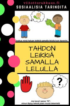Tahdon leikkiä samalla lelulla Winnie The Pooh, Behavior, Disney Characters, Fictional Characters, Teaching, Comics, Day, Kids, Children