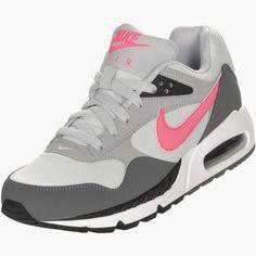 Womens Nike Air Max Correlate