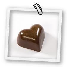suklaakonvehdit - Google-haku