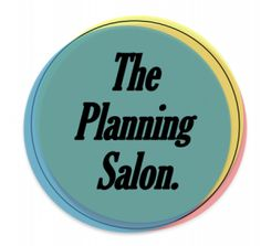 The Planning Salon - Magazine Planner Template, Strategic Planning, Salons, Marketing, How To Plan, Magazine, Places, Food, Draping