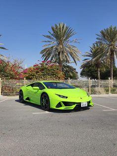 Sports Car Rental, Car Rental Deals, Best Car Rental, Lamborghini Aventador, Lamborghini Rental, Luxury Car Rental, Luxury Cars, Cool Sports Cars, Sport Cars