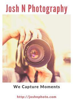 Cheap Photographers, Best Wedding Photographers, Professional Wedding Photography, Photography Services, Family Photographer, Houston, Detail