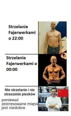 Polish Memes, Zero Two, Some Quotes, Funny Me, Humor, Itachi, Haha, Jokes, Husky Jokes