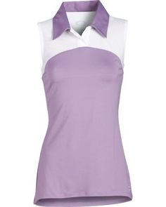 1000 images about ladies golf clothing i like on for No tuck golf shirts
