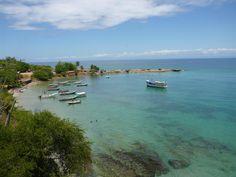 Isla Margarita… Pampatar                             10575172_855004917845296_7288641482565514508_o.jpg (2048×1536)