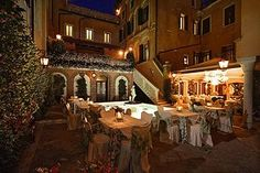 Hotel Giorgione, Our beautiful hotel in Venice, Italy!!!!!
