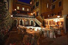 Hotel Giorgione, Our beautiful hotel in Venice, Italy!!!!!