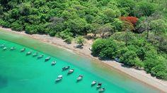 #costarica