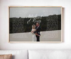 1st anniversary gift - anniversary gift - wedding gift - gift for groom - 1st anniversary gift for husband - 1 year anniversary gift for him