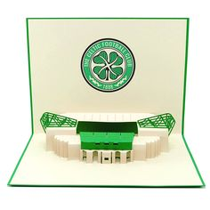 CharmPop is a pop up cards manufacturer - wholesale. We make creative lovely cards for all occasions: Wedding, Christmas, Birthday, Valentines, Mother's day 3d Cards, Pop Up Cards, Wholesale Greeting Cards, King Sport, Celtic Fc, Blank Cards, Art Pieces, Layers, Card Making
