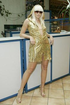 Marysia Sadowska Dresses, Fashion, Vestidos, Moda, Fashion Styles, Dress, Fashion Illustrations, Gown, Outfits
