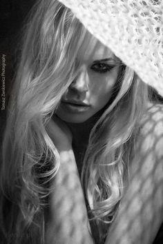 beauty by zieniu by Tomasz Zienkiewicz on 500px