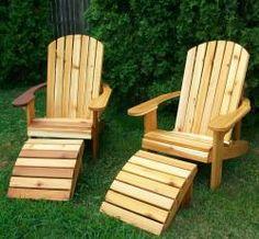 Build Adirondack Chair Plans Free Pdf DIY shed barn plans