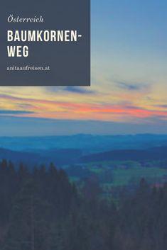 Ausflugstipp: Baumkronenweg in Oberösterreich mit Baumhaus und ganz viel Wald für die Kinder zum Austoben. Jetzt alle Infos online lesen.  #reisen #travel #blog #reisetipp #hoteltipp #glamping #wandern #österreich #innviertel #natur #tipp #reisetipp #freizeittipp #baumkronenweg Glamping, Wanderlust, Image Categories, Desktop Screenshot, Explore, Inspiration, Traveling With Children, Family Vacations, Road Trip Destinations