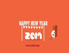New Year 2017 Images, North Face Logo, The North Face, Happy New Year, Logos, Movie Posters, Hama, The Nord Face, Happy New Years Eve