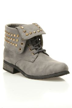 Carrini Boots - Beyond the Rack