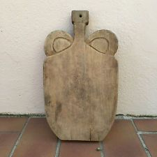 antique cutting boards - Google Search