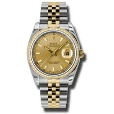 http://best-watches.chipst.com/rolex-datejust-champagne-dial-automatic-stainless-steel-and-18k-yellow-gold-ladies-watch-116243csj/ $$ – Rolex Datejust Champagne Dial Automatic Stainless Steel and 18K Yellow Gold Ladies Watch 116243CSJ This site will help you to collect more information before BUY Rolex Datejust Champagne Dial Automatic Stainless Steel and 18K Yellow Gold Ladies Watch 116243CSJ – $$  Click Here For More Images  Customer reviews is real revi