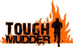 Tough Mudder Los Angeles Half - https://www.fitevents.com/?p=356271
