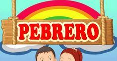 Classroom Signs, Classroom Bulletin Boards, Monthly Celebration, Tagalog, Boarders, Kindergarten Worksheets, Sight Words, Grammar, Prompts