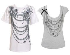 Tops 99 On Clothes Dresses Cute Images Pinterest amp; Best aqwqBRcA5