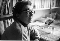 Palabras en tinta china | Se reedita El amante de la China del Norte de la escritora Marguerite Duras, una novela sólida que narra vicisitudes de un amor imposible en medio de un drama familiar
