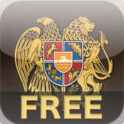 $0.00--Family History and Genealogy records DB FREE--How much do you really know about your family name? Discover the meaning and origin of your Last Name.    ■Features:    √ 1 milion Last Names avalaible    √ Language supported: English, Italian,  Spanish, French,German, Portuguese    √ Unlimited access: you have unlimited  number of access for unlimited number  of last name research.    √ Coat of Arms (over 400,000!!)