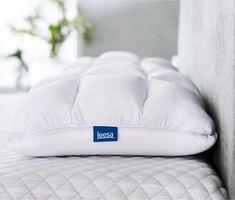 Best Bed Pillows, Best Pillows For Sleeping, Hotel Pillows, Hawaiian Decor, Sleep Dream, Side Sleeper Pillow, Support Pillows, Perfect Pillow, Home Living Room