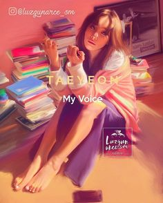 Be ready for Taeyeon's 1st album on Feb 28th!!! 13 songs without instrument @taeyeon_ss cr to @luzgunarce_sm Name of the album: The Voice Title track : Fine (PopBalladR&B ) higlight medley video of the songs will be released at 12PM and 12AM KST for 5 days starting from tonight (excluding the title). TAEYEON 1st Full Album #MyVoice buy it (link: http://ift.tt/1nZitHv) (link: http://www.yes24.com) (link: http://ift.tt/1CL1WBd) (link: http://ift.tt/1lrcWcx) @hotsootuff @taeyeon_ss @seojuhyun_s