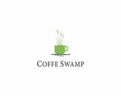 you can #buy this #coffee #logo in http://www.brandcrowd.com/logo-design/details/135549