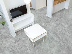 Linoleum autoadeziv Grey Stone, Granite Counters