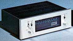 OTTO / SANYO FMT-1400 (1970)