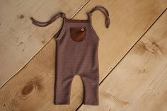 Hey, I found this really awesome Etsy listing at https://www.etsy.com/listing/560717969/newborn-overall-newborn-boy-romper