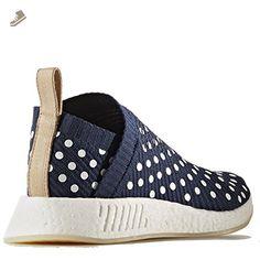 WOMEN ORIGINALS NMD_CS2 SHOES BA7212 SIZE 7.5W - Adidas sneakers for women (*Amazon Partner-Link)
