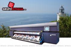 Grupo Actialia somos una empresa que ofrecemos servicio de imprenta en Llafranc. Ofrecemos la impresión de tarjetas de visitas, flyers, folletos, trípticos, carpetas, papelería comercial, pósters. Para más información www.grupoactialia.com o 972.983.61