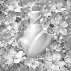 O Boticário | Gelmi - Estúdio De Arte