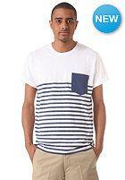 Planet Sports: CARHARTT Mens Fashion Online Shop